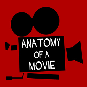 Anatomy of a Movie