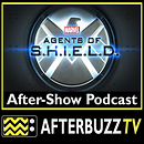 Agents of S.H.I.E.L.D. AfterBuzz TV AfterShow