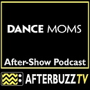 Dance Moms AfterBuzz TV AfterShow