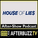 House Of Lies AfterBuzz TV AfterShow