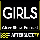 Girls AfterBuzz TV AfterShow