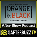 Orange Is The New Black AfterBuzz TV AfterShow
