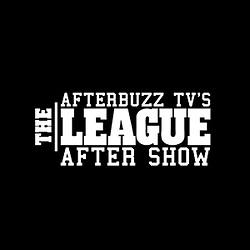 The League: AfterBuzz TV AfterShow