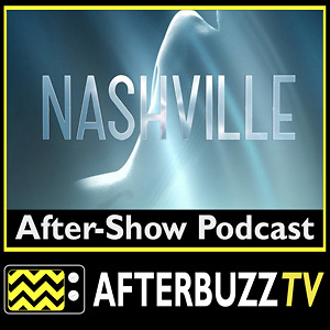 Nashville AfterBuzz TV AfterShow