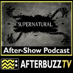 Supernatural AfterBuzz TV AfterShow