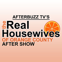 Real Housewives of Orange County  AfterBuzz TV AfterShow