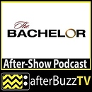 The Bachelor AfterBuzz TV AfterShow (Defunct Version)
