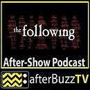 The Following AfterBuzz TV AfterShow
