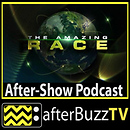 The Amazing Race AfterBuzz TV AfterShow