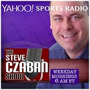 The Steve Czaban Show