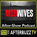 Mob Wives AfterBuzz TV AfterShow