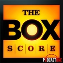 The Box Score on PodcastOne