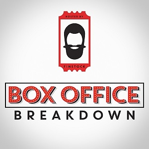 Box Office Breakdown