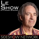 Le Show with Harry Shearer