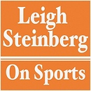 Leigh Steinberg On Sports