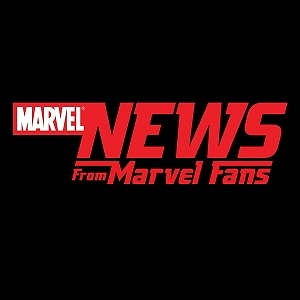 Marvel News From Marvel Fans