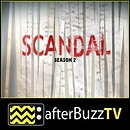 Scandal (ABC)