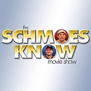 Schmoes Know Movies Podcast