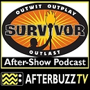 Survivor AfterBuzz TV AfterShow