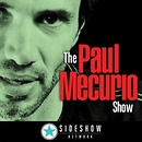 The Paul Mecurio Show
