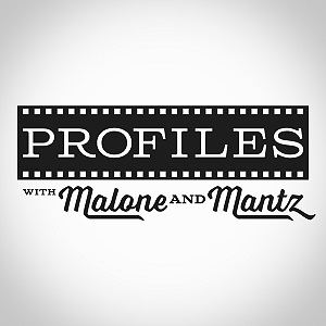 Profiles with Malone and Mantz