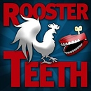 Rooster Teeth