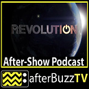 Revolution AfterBuzz TV AfterShow
