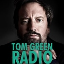 Tom Green Radio