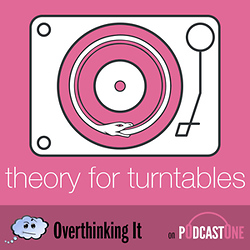 Theory for Turntables