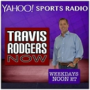 Travis Rodgers Now