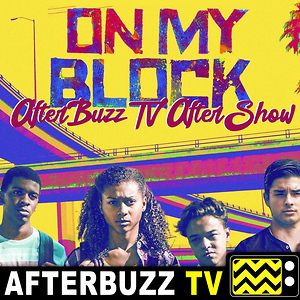 On My Block Reviews