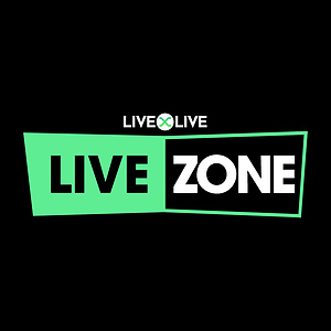 LiveZone Music News