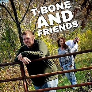 T-Bone and Friends