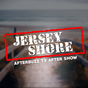 Jersey Shore After Show