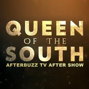 Queen Of The South After Show