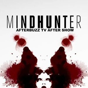 Mindhunter After Show