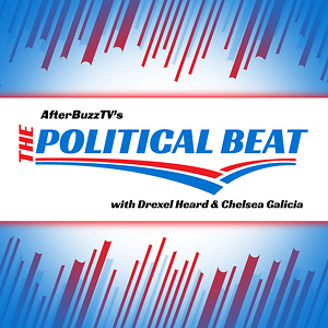 The Political Beat