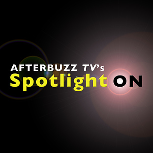 Spotlight On After Show