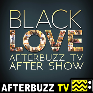 Black Love Reviews & After Show