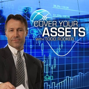 Cover Your Assets with Todd Rooker