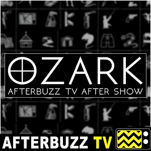 Ozark Reviews and After Show