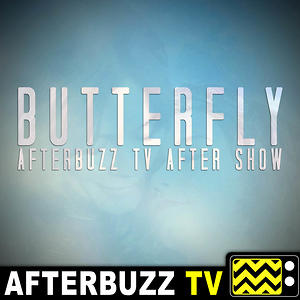 Butterfly Reviews