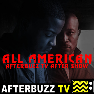 All American Reviews & After Show