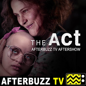 The Act Reviews