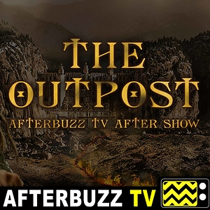 The Outpost Reviews and After Show