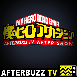 My Hero Academia Reviews and After Show