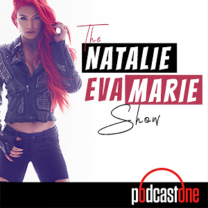 The Natalie Eva Marie Show
