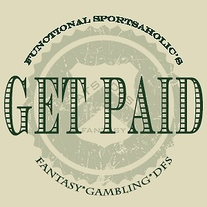 Get Paid: Fantasy, Gambling, and DFS