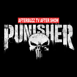 The Punisher After Show