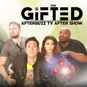 The Gifted After Show